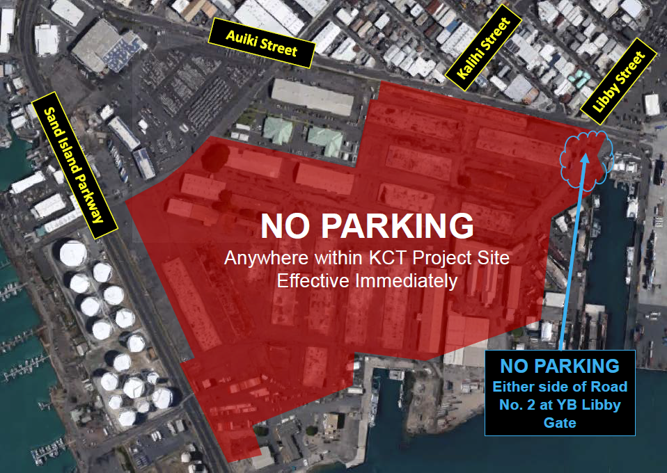 kapalama-update-parking.png